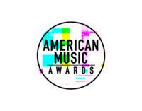 Победители American Music Awards 2017
