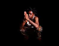 Kodak Black ft Lil Wayne — Codeine Dreaming