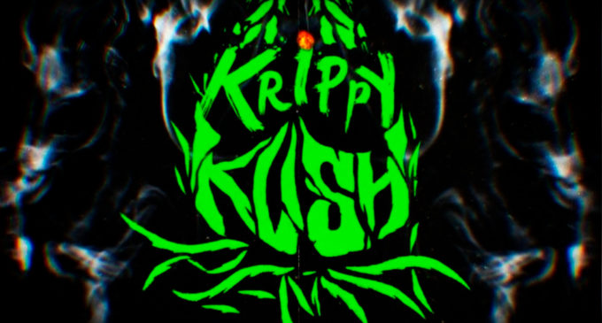 Farruko, Nicki Minaj, Bad Bunny ft 21 Savage, Rvssian — Krippy Kush (Remix)
