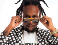 Popcaan — New Money