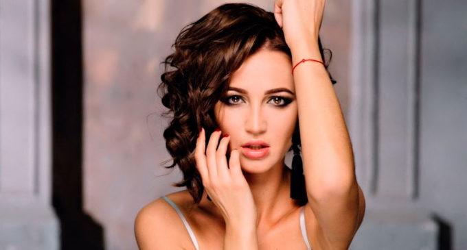 Ольга Бузова опередила Мадонну, Бритни Спирс и других поп-звёзд