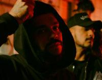 Black Star Mafia — самая долгожданная коллекция года