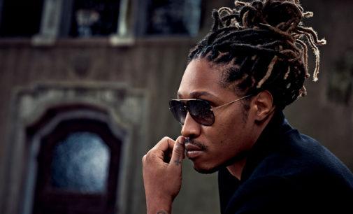 Future и Young Thug с новым видео All Da Smoke
