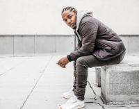 Jay Rock, Kendrick Lamar и Future записали совместный трек
