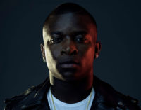 O.T. Genasis — Too Blessed