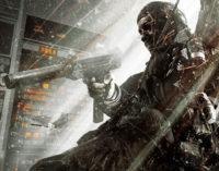 В этом году Call of Duty выйдет в октябре