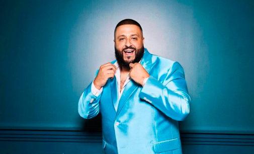 DJ Khaled дропнул бэнгер Top Off с JAY Z, Future и Beyonce