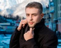 Егор Крид — Семья сказала