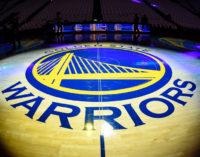 Golden State Warriors лишились сразу двух ключевых игроков