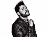 The Weeknd представил документальный фильм