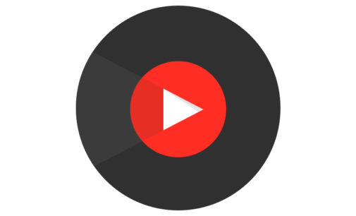 Стриминговый сервис YouTube Music появится в России
