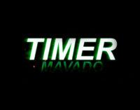 Mavado — Timer