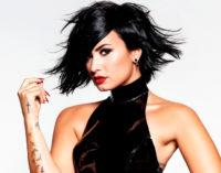 Demi Lovato – Tell Me You Love Me