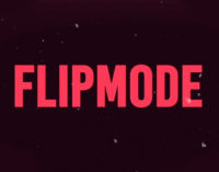 Fabolous ft Velous & Chris Brown — Flipmode