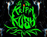 Farruko, Nicki Minaj, Bad Bunny ft 21 Savage, Rvssian – Krippy Kush (Remix)