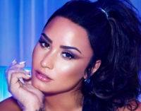 Документальный фильм о жизни Demi Lovato