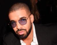 Drake — 6 God