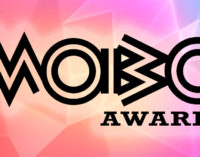 Победители MOBO Awards 2017