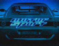 Migos, Nicki Minaj, Cardi B – MotorSport