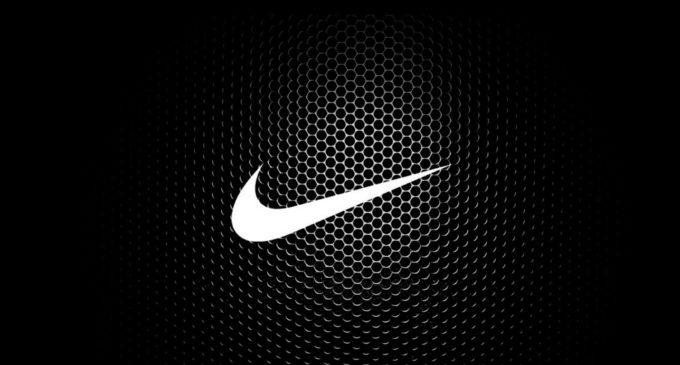 Как Nike разрабатывает экипировку для игроков NBA