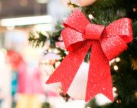 Vybz Kartel – Christmas Fck