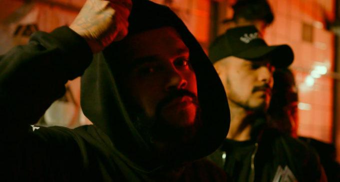 Black Star Mafia – самая долгожданная коллекция года