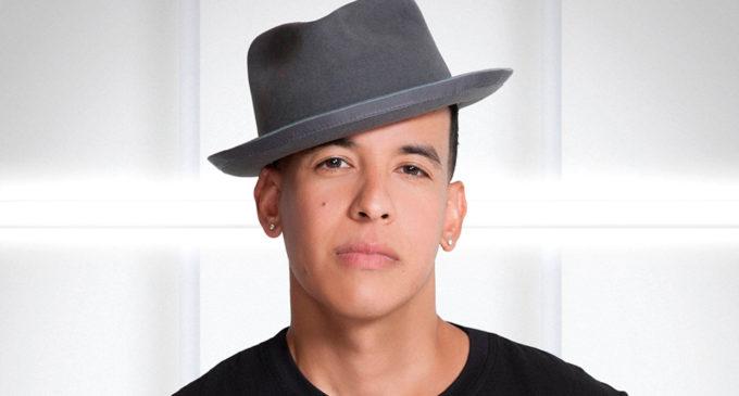 Dura! Видео от Daddy Yankee