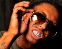 Премьера сингла Lil Wayne — Big Bad Wolf