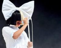 David Guetta и Afrojack записали ремикс на трек певицы Sia