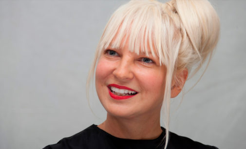 В сети появилась демо песни, написанной Sia для Britney Spears