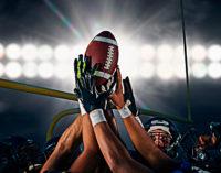 Super Bowl 2018 начнётся с исполнения гимна от Pink