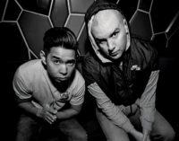 Benzi & Esentrik aka TWRK возвращаются с официальным видео на сингл Hands On It