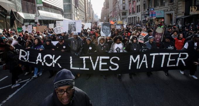Jay-Z спродюсировал фильм о движении Black Lives Matter