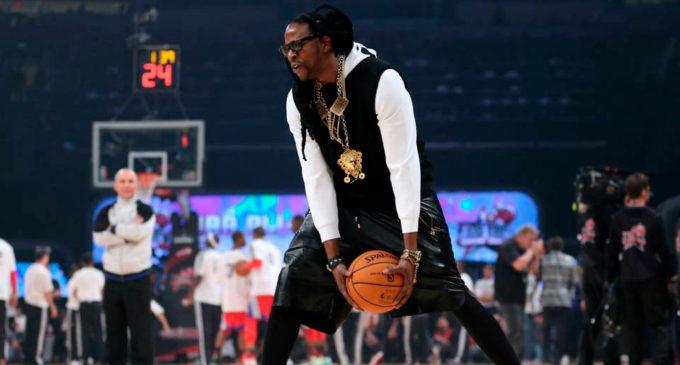Опубликованы составы Hip-Hop All-Star Game 2018