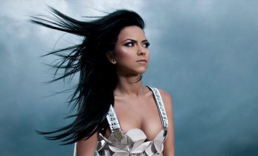Me Gusta – новое видео румынской певицы Inna