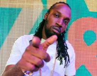Ямайцы Kalash и Mavado представляют видеоклип на песню God Knows
