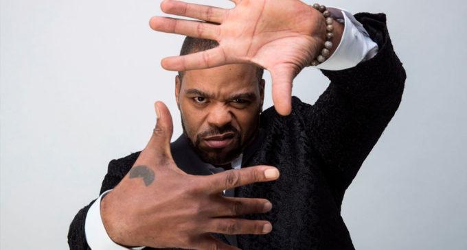 Легендарный Method Man вернулся с новым синглом