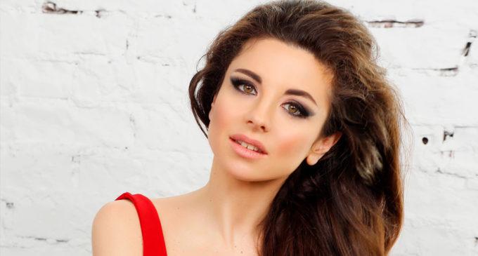 Новый сингл Анны Плетнёвой из группы Винтаж