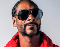Snoop Dogg в документальном сериале Coach Snoop