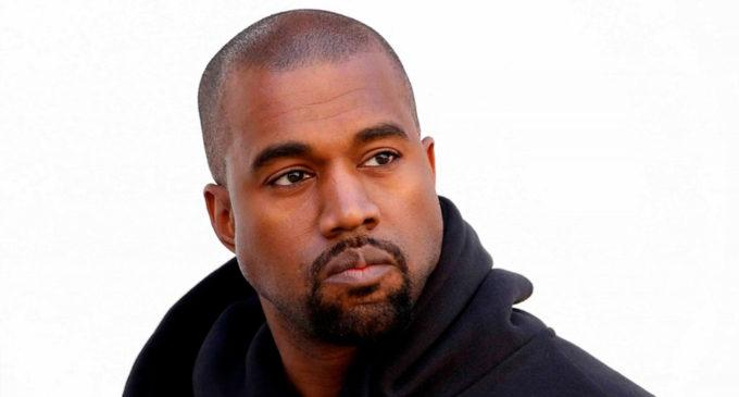 Фанаты Kanye West смогут знакомиться на собственном сайте