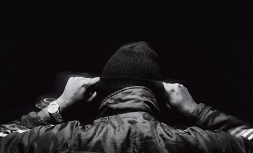 Mike WiLL Made-It дропнул ремикс на песню Aries (YuGo)