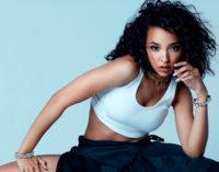 Tinashe, Ty Dolla $ign и French Montana в клипе Me So Bad