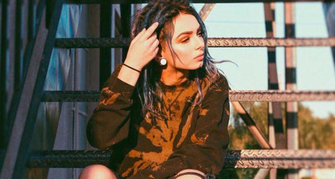 Расширенная версия сингла Zhavia – Unforgettable