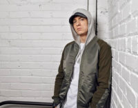 Eminem опубликовал тизер следующего клипа