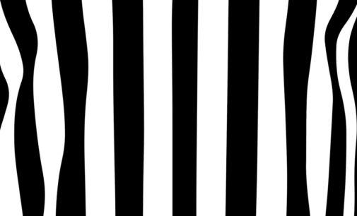 2 Chainz, YG и Offset в новом клипе на сингл Proud