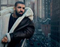 Видеоклип Drake – Nice For What