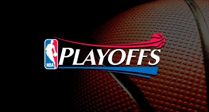 Первый раунд плей-офф NBA 2018 стартует уже сегодня