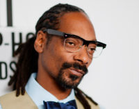 Blessing Me Again – новый видеоклип от Snoop Dogg