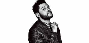 The Weeknd возвращается с новой песней «Heartless»