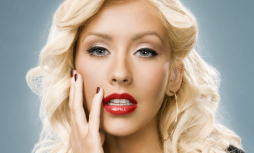 Christina Aguilera, Ty Dolla $ign и 2 Chainz в клипе Accelerate